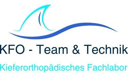 KFO – Team und Technik